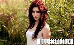 soEmo.co.uk - Emo Kids - -American_Sweetheart