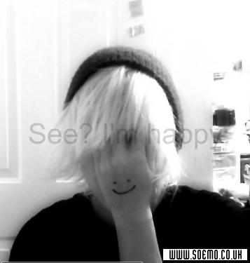 soEmo.co.uk - Emo Kids - CuzImNate