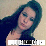 soEmo.co.uk - Emo Kids - Draculas_lover