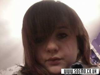soEmo.co.uk - Emo Kids - EmoClo