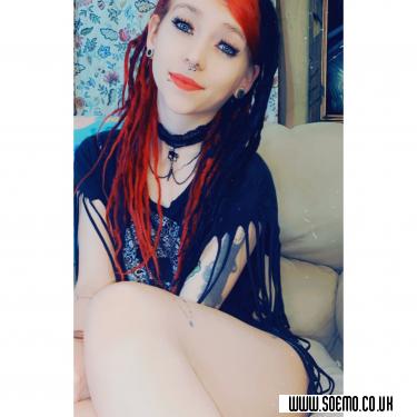 soEmo.co.uk - Emo Kids - Meggie_loves_rawr