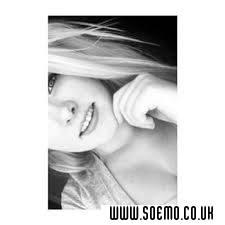 soEmo.co.uk - Emo Kids - PaRtY_rOcKeR