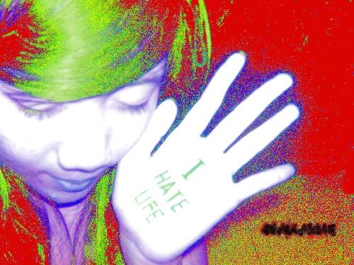 soEmo.co.uk - Emo Kids - Xriver_tearsX