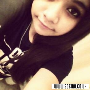 soEmo.co.uk - Emo Kids - XxBandsSaveLivesxX
