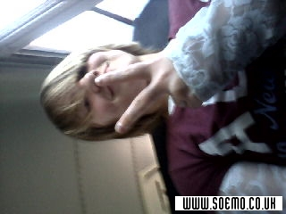 soEmo.co.uk - Emo Kids - Xxdark-angelxX