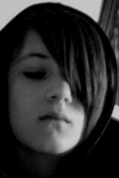 soEmo.co.uk - Emo Kids - XxopenlydepressedxX