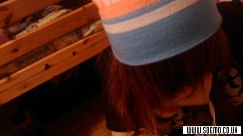 soEmo.co.uk - Emo Kids - Zuzuslipknot