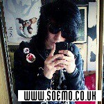 soEmo.co.uk - Emo Kids - AlucardNightStoker