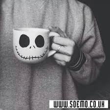 soEmo.co.uk - Emo Kids - Amgelix