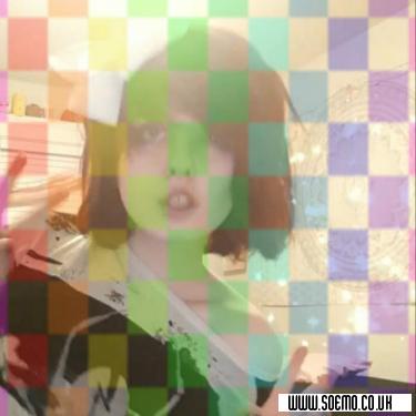 soEmo.co.uk - Emo Kids - AriaL3igh