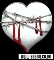 soEmo.co.uk - Emo Kids - bloodybrokenangel