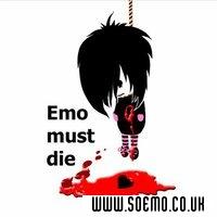 soEmo.co.uk - Emo Kids - emoHaterlolz