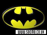 soEmo.co.uk - Emo Kids - fairy_freebia_123