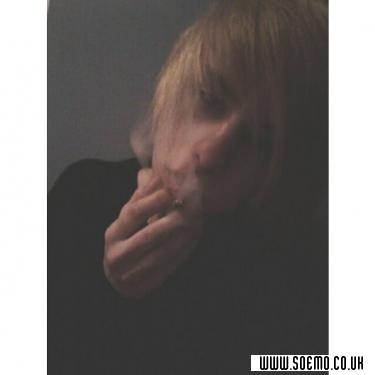 soEmo.co.uk - Emo Kids - godless