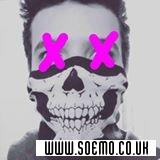 soEmo.co.uk - Emo Kids - ILikeRain