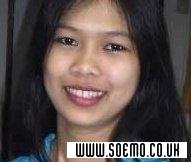 soEmo.co.uk - Emo Kids - jenapz