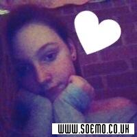 soEmo.co.uk - Emo Kids - Katiex_x