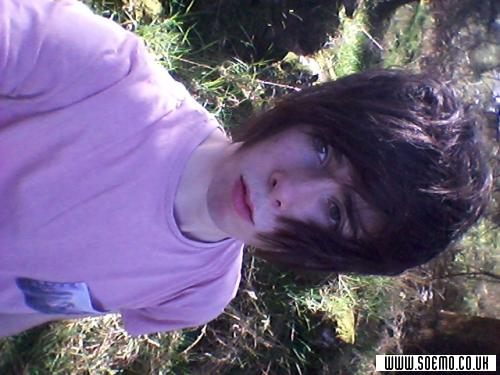 soEmo.co.uk - Emo Kids - korrochurro