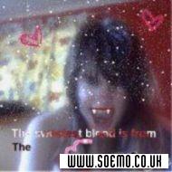 soEmo.co.uk - Emo Kids - LaeLita