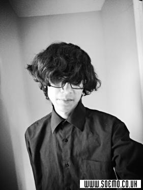 soEmo.co.uk - Emo Kids - Mabus