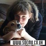 soEmo.co.uk - Emo Kids - missvengeance