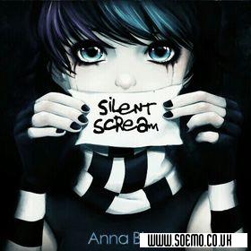 soEmo.co.uk - Emo Kids - SOFIJANAXD