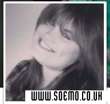 soEmo.co.uk - Emo Kids - Slytherin_Sasha