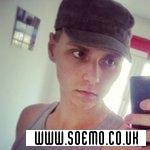 soEmo.co.uk - Emo Kids - sikoticthemonster
