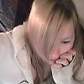soEmo.co.uk - Emo Kids - skittlezXxandxXmusic