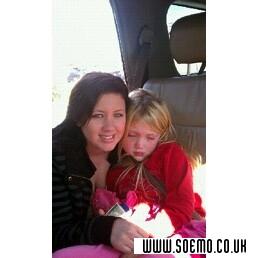 soEmo.co.uk - Emo Kids - smallz