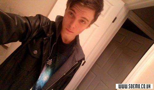 soEmo.co.uk - Emo Kids - Tyler_Fuks