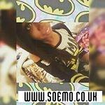 soEmo.co.uk - Emo Kids - XxJade97pastelxX