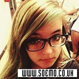 soEmo.co.uk - Emo Kids - XxJessimica78xX