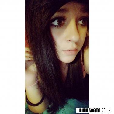 soEmo.co.uk - Emo Kids - xx_meeow_xx