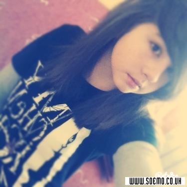 soEmo.co.uk - Emo Kids - xxxoutcast_lifexx