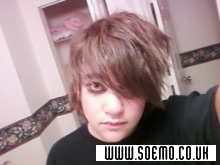 soEmo.co.uk - Emo Kids - xXCeejayyCyanideXx