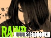 soEmo.co.uk - Emo Kids - xXEmo_CupcakeXx