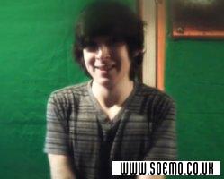 soEmo.co.uk - Emo Kids - xXxZer0xXx