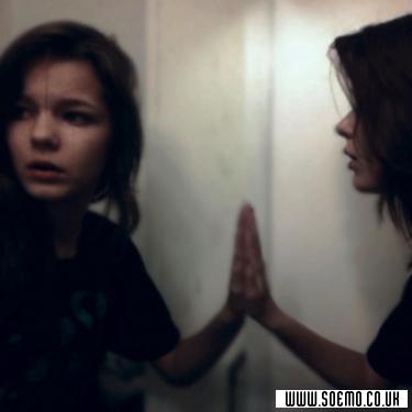 soEmo.co.uk - Emo Kids - xxlezandraxx