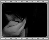 soEmo.co.uk - Emo Kids - xxnightmare_amandaxx
